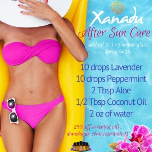 xanadu-after-sun-care-1