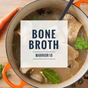 Bone Broth Affiliate