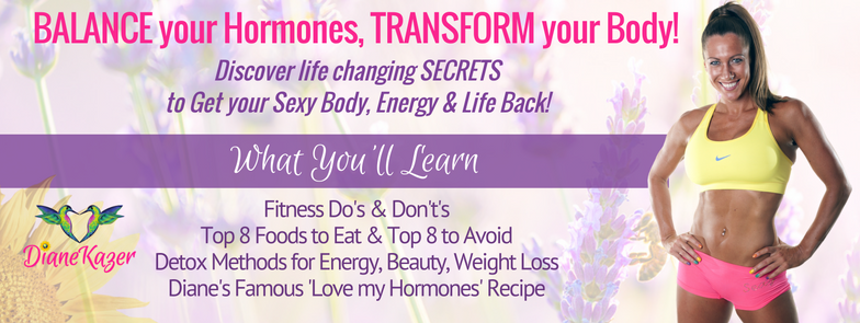 balance-hormones-transform-body-invite-image-4