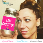 i-am-grateful-jar