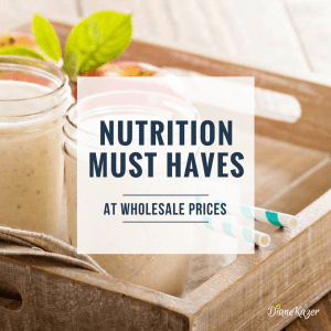 nutrition-must-haves-image-square