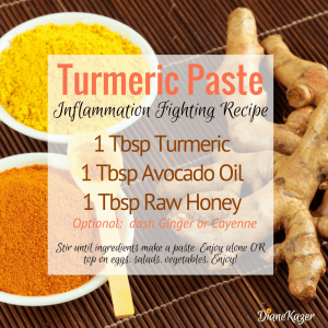 turmeric-paste-recipe-meme