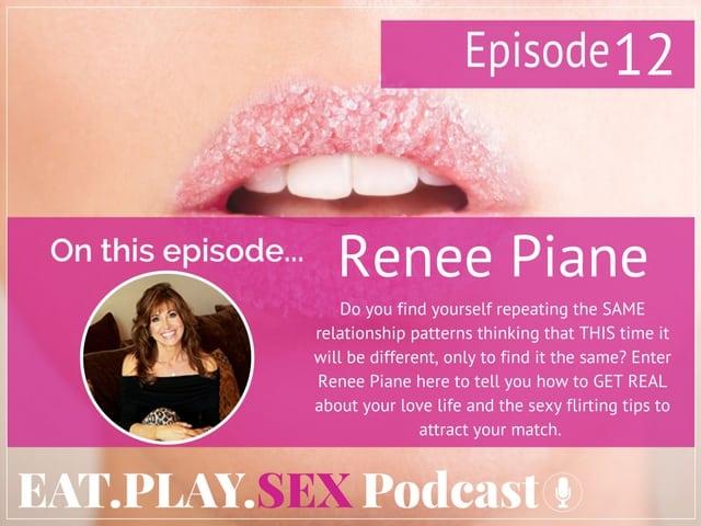 Renee Piane