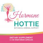 Hormone Hottie Image