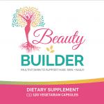 Beauty Builder Image