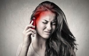 Top Health Threats of EMF and your Phone