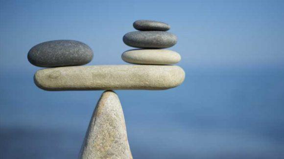 balance-hormones