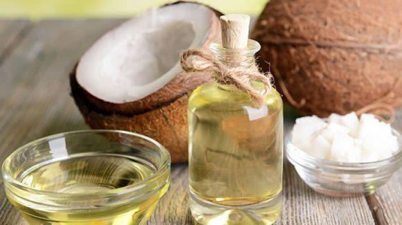 natural-deodorant-coconut-oil